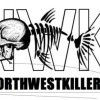 Contributor Movie: The NWK Fishing crew gets salty for surf caught springers