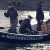 NEW Movie: NW Connect Driftboat Steelhead Fishing