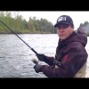Float fishing instructional video