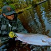 The Alaskan Steelhead Experience: The Movie
