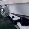 Movie: Time lapse Diamond Back Bow Cam video