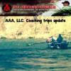 Trip update AAA, LLC.
