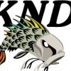 KND Custom Tackle…The Sprocket Spinner and much more!