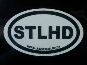 STLHD