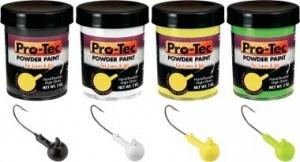 Pro-Tec-Powder-Paint-2
