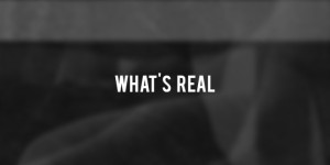 Whats-Real-Art-660x330